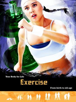 Exercise By Solway, Andrew